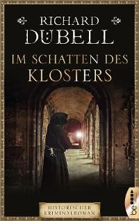Cover Im Schatten des Klosters
