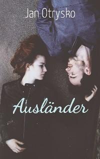 Cover Ausländer