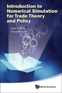 Cover Introduction to Numerical Simulation for Trade Theory and Policy