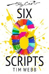 Cover 6 Scripts