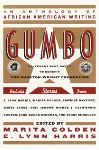 Cover Gumbo