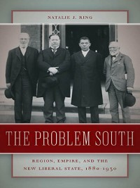 Cover The Problem South