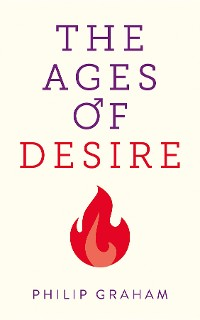 Cover The Ages of Desire