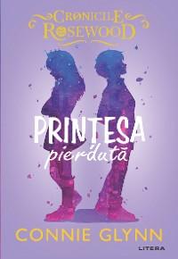 Cover Prințesa pierdută