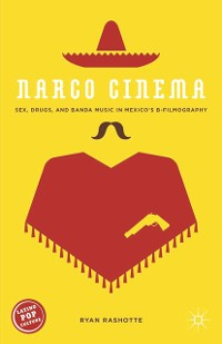 Cover Narco Cinema