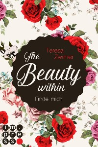 Cover The Beauty Within. Finde mich