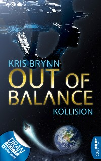 Cover Out of Balance - Kollision