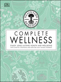 Cover Neal's Yard Remedies Complete Wellness