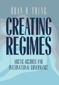 Cover Creating Regimes