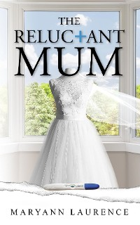 Cover The Reluctant Mum