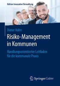 Cover Risiko-Management in Kommunen