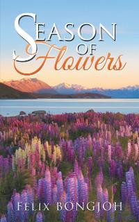 Cover Season of Flowers