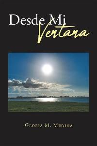 Cover Desde Mi Ventana
