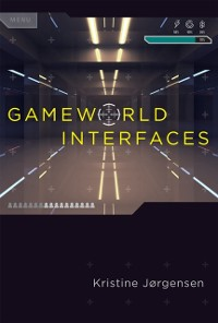 Cover Gameworld Interfaces