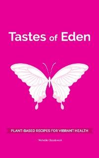Cover Tastes of Eden