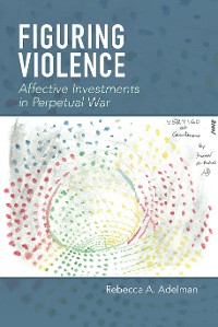 Cover Figuring Violence