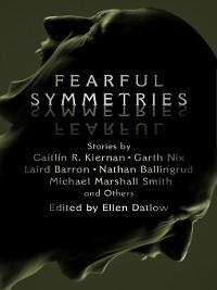 Cover Fearful Symmetries