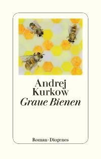 Cover Graue Bienen