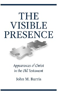 Cover The Visible Presence