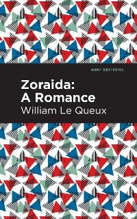 Cover Zoraida