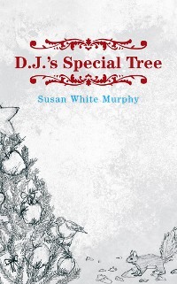 Cover D.J.'S  Special Tree