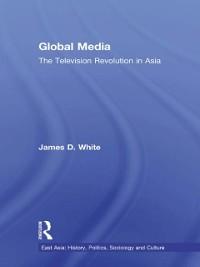 Cover Global Media