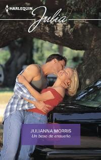 Cover Un beso de ensueño