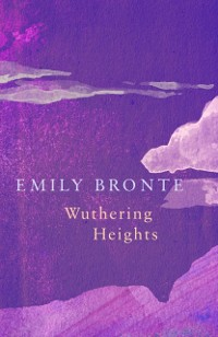 Cover Wuthering Heights (Legend Classics)