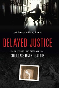 Cover Delayed Justice