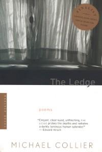 Cover Ledge