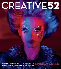 Cover Creative 52