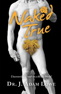 Cover Naked True
