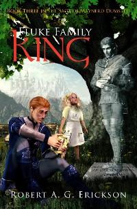 Cover Fluke Family King