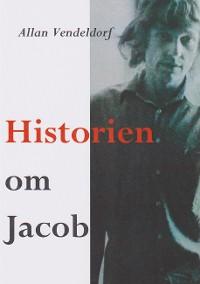 Cover Historien om Jacob