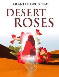 Cover Desert Roses