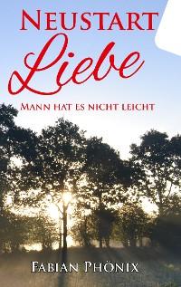 Cover Neustart Liebe
