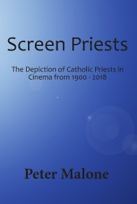 Cover Screen Priests