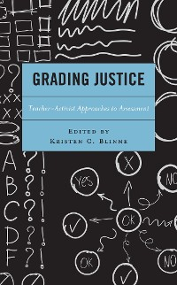 Cover Grading Justice