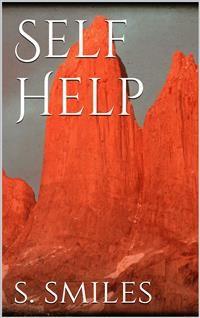 Cover Self Help