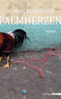 Cover Palmherzen