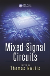 Cover Mixed-Signal Circuits