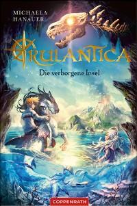 Cover Rulantica (Bd. 1)