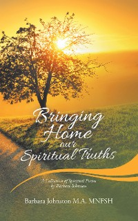 Cover Bringing Home Our Spiritual Truths