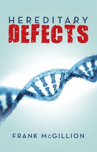 Cover Hereditary Defects