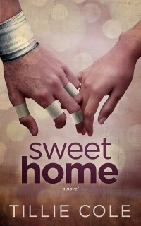 Cover Sweet Home
