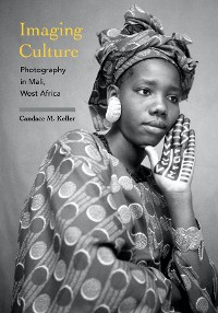 Cover Imaging Culture
