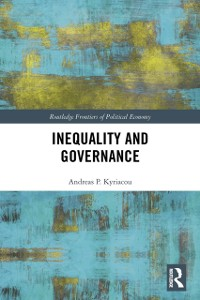 Cover Inequality and Governance