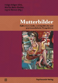 Cover Mutterbilder