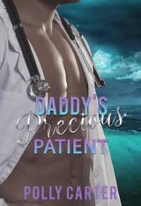 Cover Daddy's Precious Patient