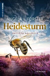 Cover Heidesturm